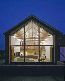 barn conversions maulden barn bedfordshire nicolas tye architects