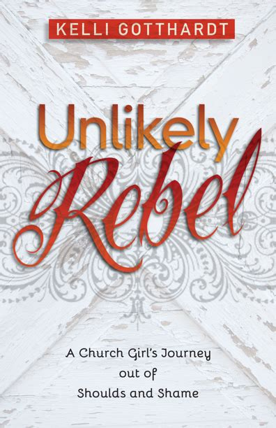 out of adventism a theologian s journey books unlikely rebel kregel