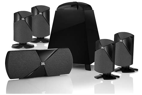 a bose home theater wireless speakers samsung arden on