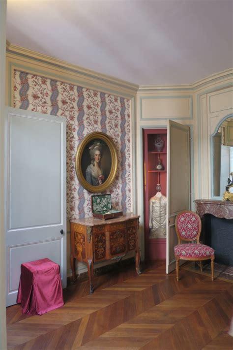 La Maison Des Armateur 4713 by Maison Des Armateurs About Hotel La Maison Des