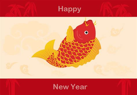 new year card template free custom card template 187 new year card template free