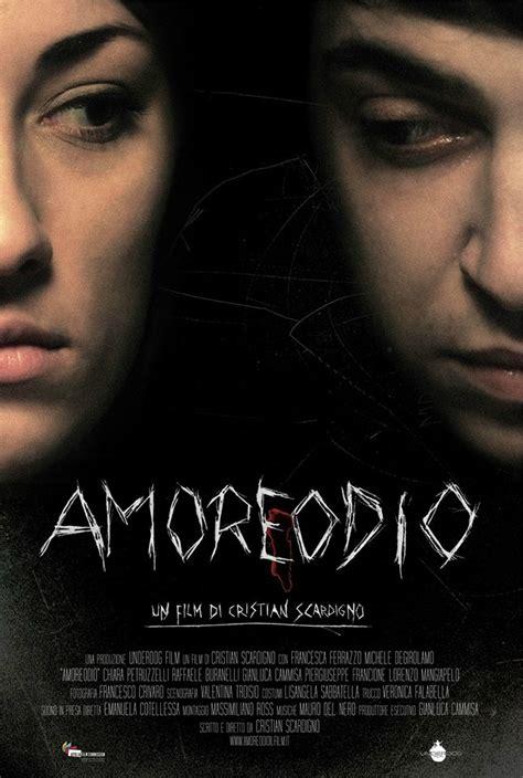 it film download ita amoreodio film ita 2014 streaming download amoreodio