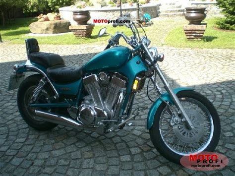 1998 Suzuki Intruder 1400 Suzuki Vs 1400 Glp Intruder 1998 Specs And Photos