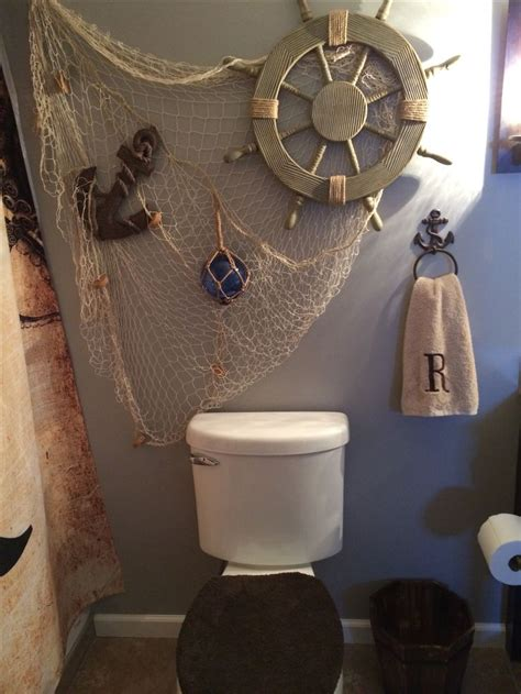 25 best ideas about pirate bathroom on pinterest pirate bathroom decor pirate bedroom decor