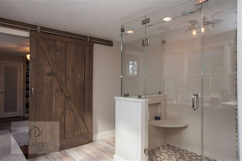 easy to clean bathroom transitions kitchens and baths is it possible to create