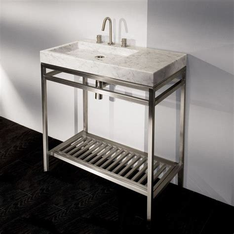 shallow kitchen sink sinks marvellous shallow bathroom sink shallow bathroom sink bathroom sink with cabinet