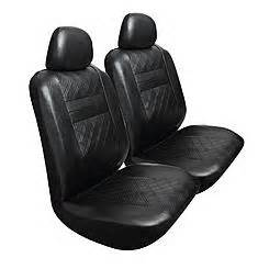 Seat Covers Kmart Car Seat Covers Kmart