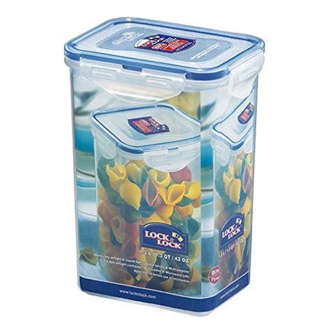 Lock Lock 1 3 Liter Food Container Lock Lock Twist 1 3 L lock lock no bpa water tight food container 5 4 cup
