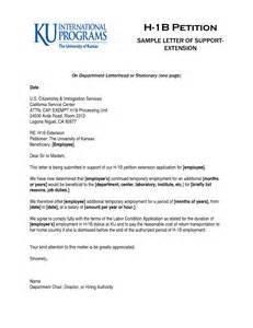 Support Letter From Employer For Immigration Best Photos Of Letter Of Support For Employment Technical Support Specialist Cover Letter