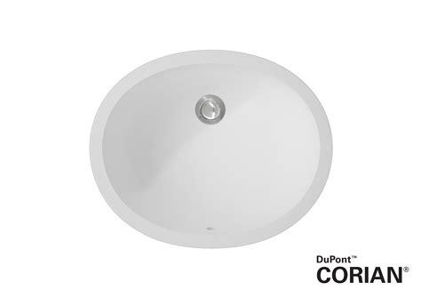 corian 810 sink corian 174 calm 810