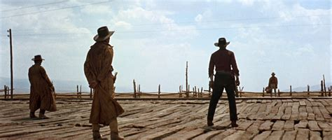 couch tuner once upon a time once upon a time in the west 1968 italian maestro