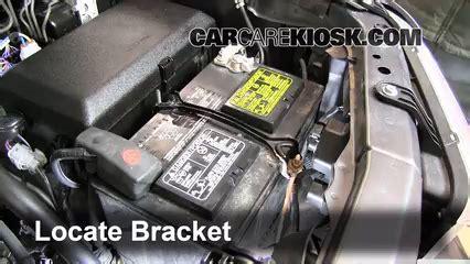 best car repair manuals 2012 toyota sequoia spare parts catalogs battery replacement 2008 2017 toyota sequoia 2012 toyota sequoia sr5 4 6l v8
