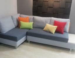 Sofa Minimalis Tangerang service furniture tangerang sofa minimalis ala daya