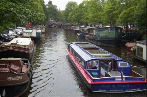 boat from uk to amsterdam amsterdam travel tips and warnings amsterdam cannabis