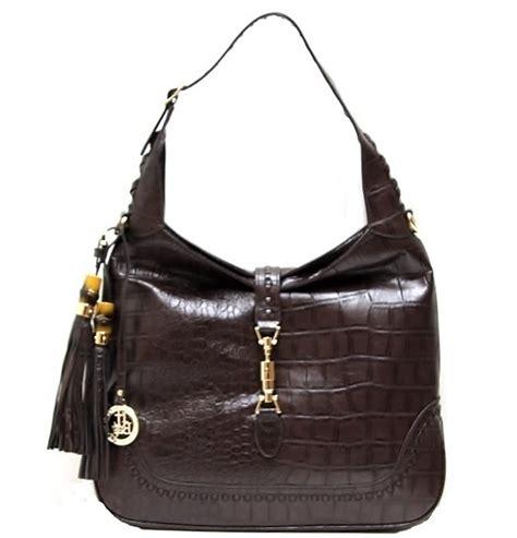 Name Albas Designer Purse by Ag7005 Brown Designer Inspired Handbag Alba Collection