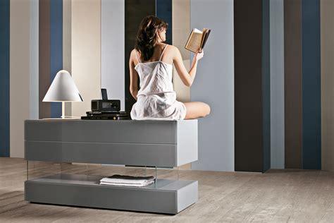 como letto mobili di design per la da letto lago design