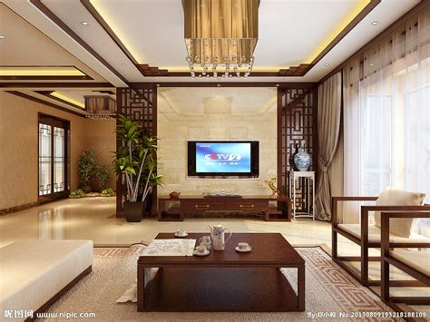 Modern Living Room Design Ideas by