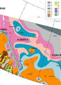 canadian hardiness map alberta veseys