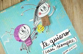 libro te quiero casi siempre regalador com el monstruo que se comi 243 la oscuridad