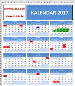 Namibia Calendrier 2018 Search Results For Kalendar 2015 Excel Calendar 2015