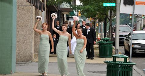 Wedding Music   Popular Bridal Party Intoduction Songs