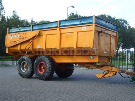 Design Dump Favorites by Viewing A Thread Favorite Silage Truck Tailgate Design