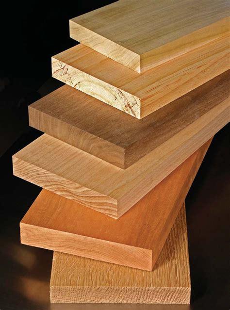 Wood Furniture Design Plans