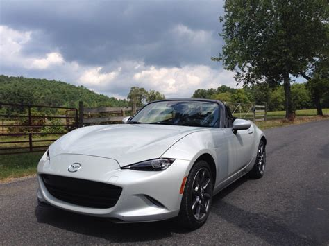 mazda zoom 2016 mazda mx 5 zoom zoom indeed review the fast