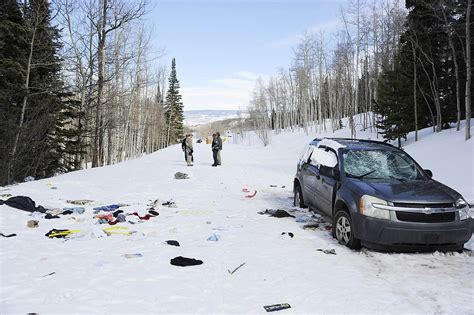 steamboat xfinity 3 carjacking suspects from aurora arrested in routt county