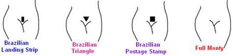 how to landing strips styles for women landing strips styles for women hairstylegalleries com