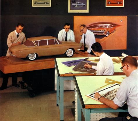 Auto Designer by Automotive Design