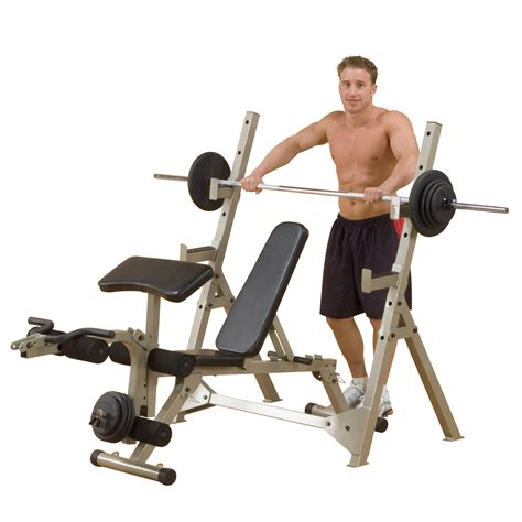 Banc Musculation Pas Cher by 187 Banc De Musculation Pas Cher