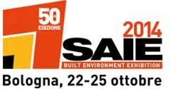 ufficio metrico bologna biglietti omaggio saie 2014 bologna fiera edilizia e