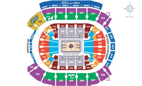 air canada club rail seats seating arrangements at the acc redflagdeals forums