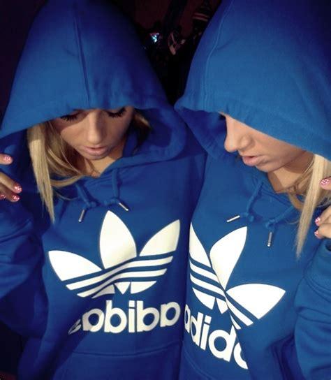 Aleana Hoodie 36 hats caps hoodies quizlet nl