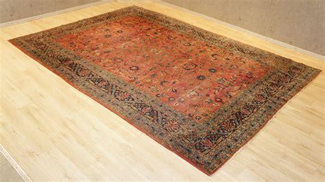 tappeti orientali prezzi stunning tappeti persiani prezzi contemporary