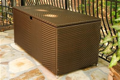 large outdoor storagedeck box tortuga outdoor