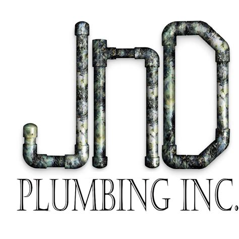 Professional Plumbing Inc by Welcome To Jnd Plumbing Inc We Proudly Serve The