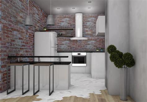 tende per appartamento moderno l appartamento di roberta arredamento industrial e