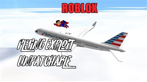 ragdoll loop roblox exploit fly loop jump ragdoll unpatchable