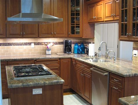 Kitchen Refacing Ideas Kitchen Ideas For Remodeling Kitchen Decor Design Ideas