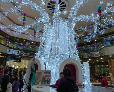 peterborough christmas light switch on 2015 peterborough