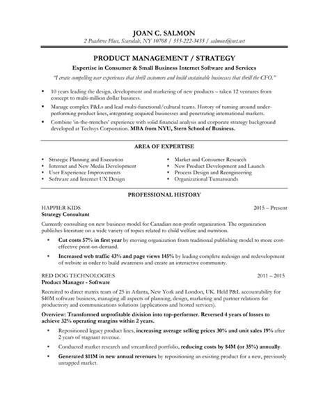 production manager resume examples manuden
