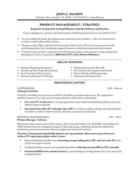 internship resume samples visualcv resume samples database