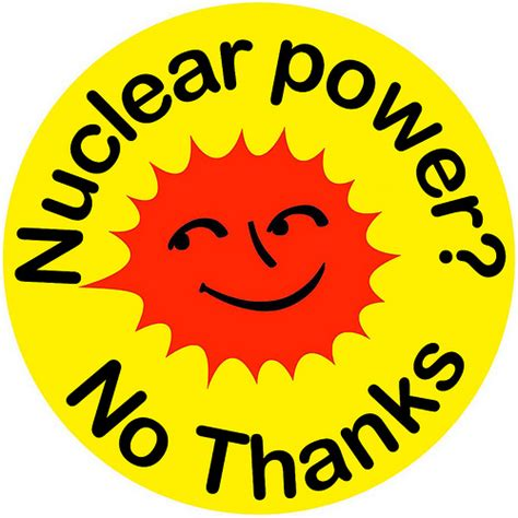 Design A Floor Plan Free Nuclear Power No Thanks Flickr Photo Sharing