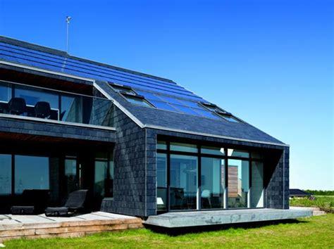 modern eco homes  passive house designs  energy