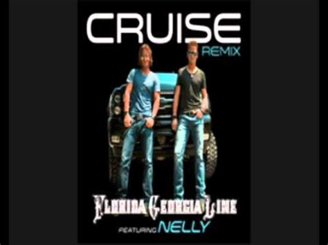 cruise florida georgia line mp lyrics florida georgia line ft nelly mp3 song