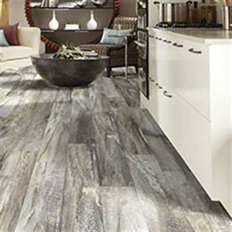 Shaw Uncommon Ground Luxury Vinyl Plank Flooring