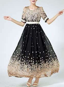 semi formal dresses size 18 chiffon dresses for women cheap price page 4 of 18
