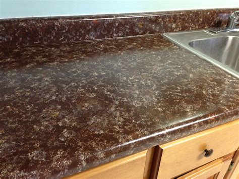 how to make laminate countertops shine at home interior